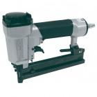 Пневматический степлер Makita AT1225BZ