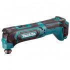 Аккумуляторный многофункциональный инструмент Makita TM30DZ (SOLO)