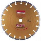 Алмазный диск Makita 230х22.23 B-28123