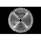 Пильный диск по дереву 185 мм/40 (D-51443)