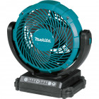 Аккумуляторный вентилятор Makita DCF102Z